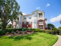 Arium Vinings Station Apartments, Smyrna GA - Walk Score