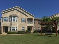 Villas at Cordova Apartments, Memphis TN