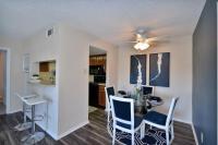 Fieldcrest Apartments, Carrollton TX - Walk Score