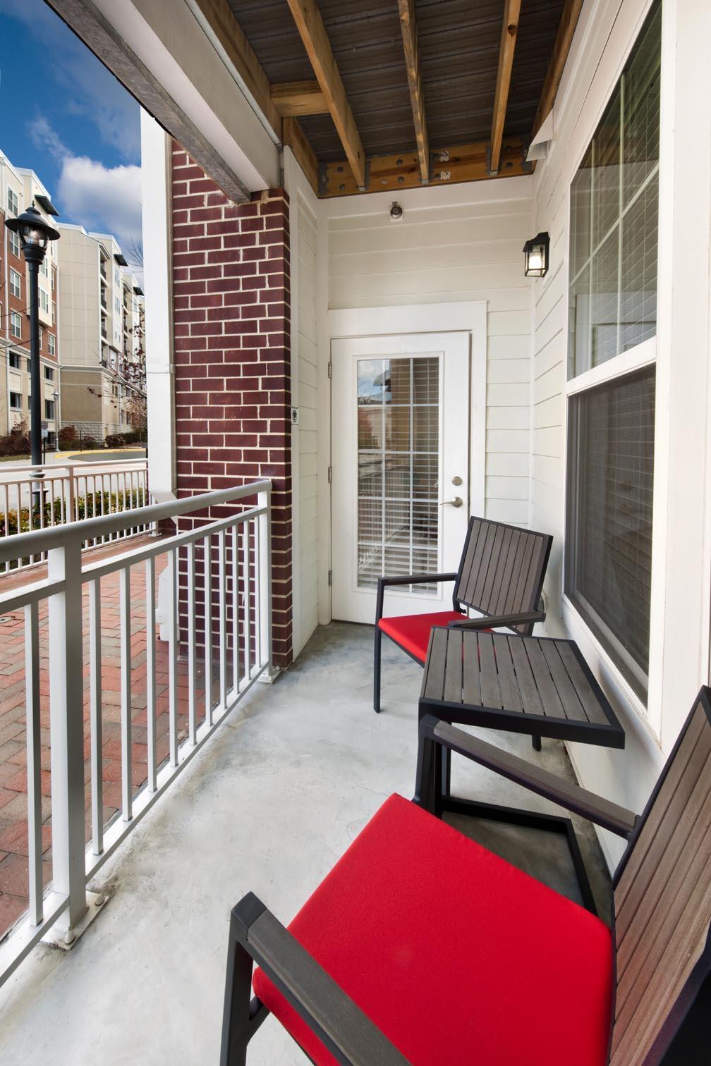 Ridgewood By Windsor Apartments, Fair Oaks Va  Walk Score