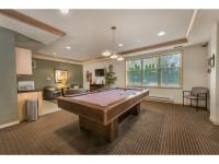 The Enclave Luxury Apartments, Wauwatosa WI