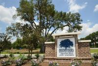 Grand Oaks at Ogeechee River Apartments, Savannah GA ...