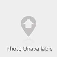 West Allis Apartments for Rent and West Allis Rentals