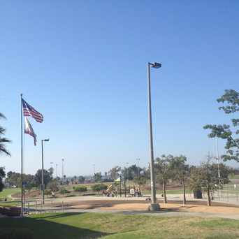 Otay Mesa West San Diego Apartments for Rent and Rentals