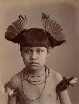 menino_indio_marc_ferrez_1896