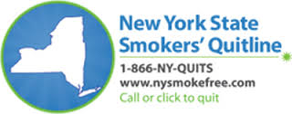 NYS.Quitline