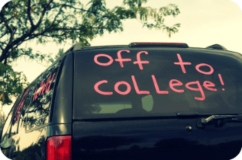 Off.To.College