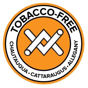 Tobacco-Free CCA   PPAC Central