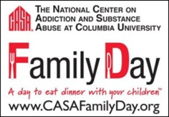 casa-family-day5