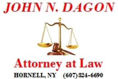 john-n-dagon-attorney-at-law-logo