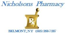 nicholsons-pharmacy-logo