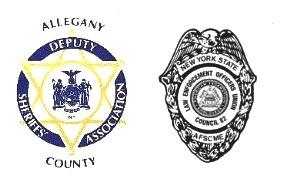 sheriffs-association-logo