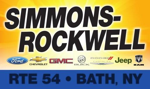 simmons-rockwell-logo