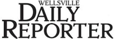 wellsville-daily-reporter