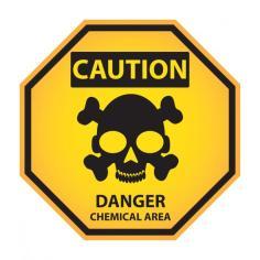 chemical-danger
