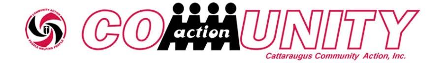 CCA.Logo