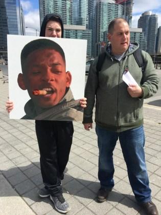 Will.Smith.Toronto.17