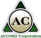 ACCORD.Logo