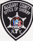 allegany-county-sheriff-black-and-silver_1