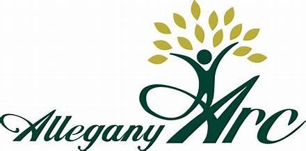 Allegany.ARC.Logo