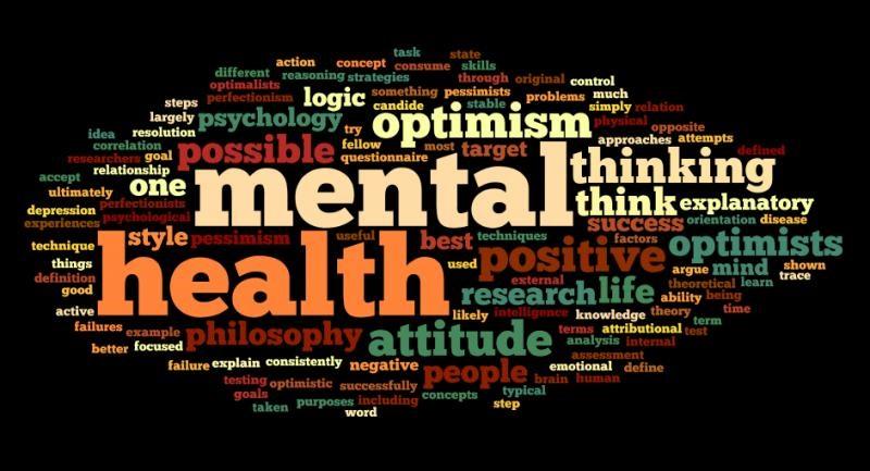 Mental.Health.Words