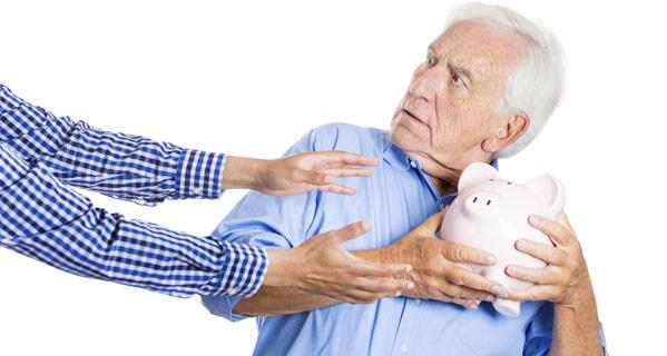 Elder.Financial.Exploitation