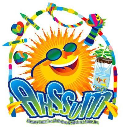 AHSSUM.logo.18
