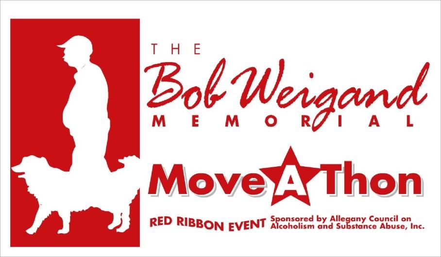Bob.Weigand.Logo