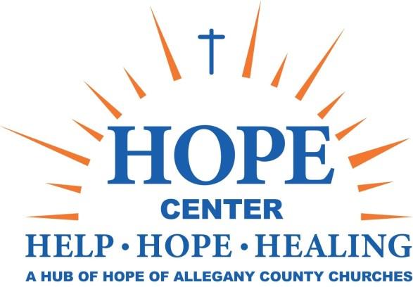 HOPE.Center2.19