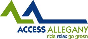 ACCESS.Allegany.Logo