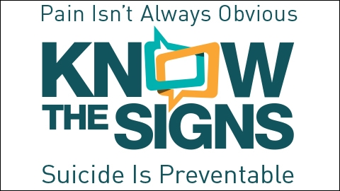 Know.The.Signs.Suicide.5.19