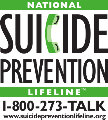 Nat.Suicide.Prevention.Logo.5.19