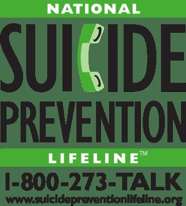 Nat.Suicide.Prevention.Logo.5.19