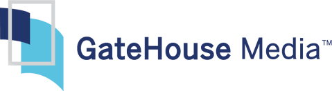 Gatehouse.Media.logo