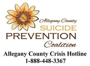 AC.Suicide.Prevention.Coalition