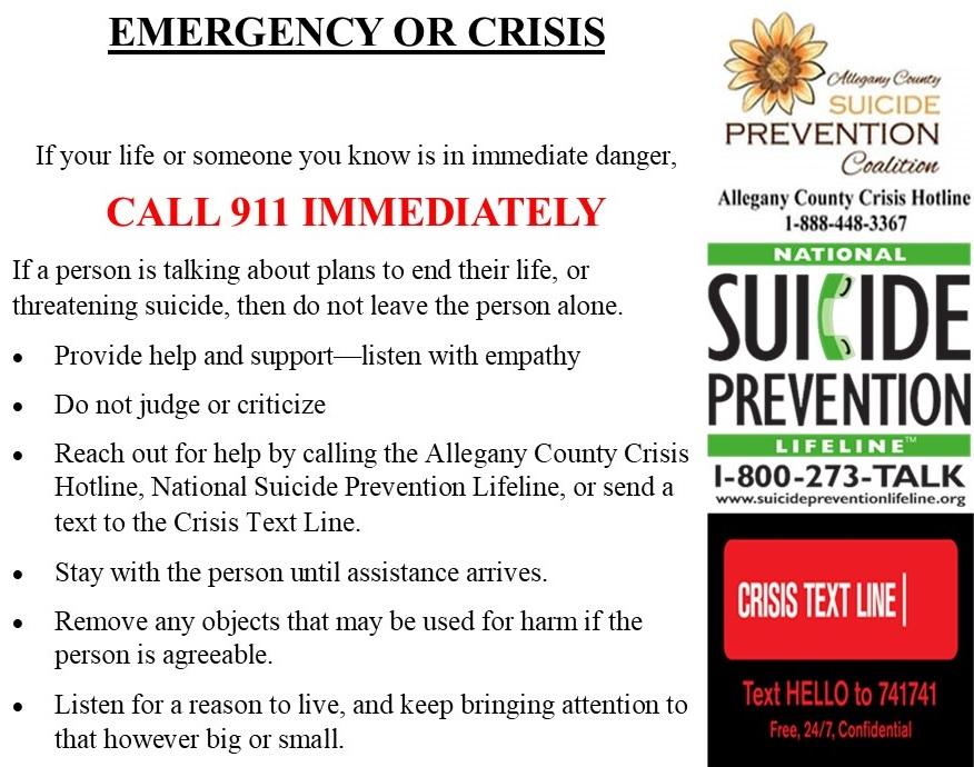 Emergency.Crisis.ACSPC.Page.5.20