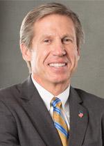 Dale J. Florio, Esq.