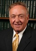 Hon. John F. Russo, Sr., Esq.