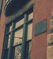 Princeton House