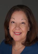 Sonia Delgado, MGA