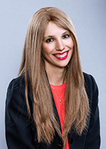 Christina Zuk