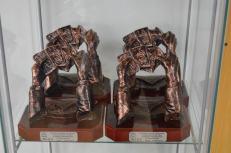 Premios II