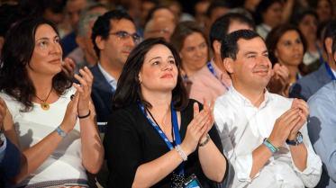170521 JM Congreso Sevilla1