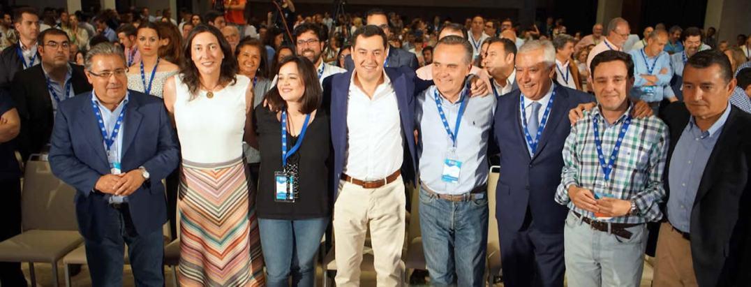 170521 JM Congreso Sevilla2