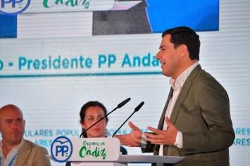170527 JMM Congreso Cádiz