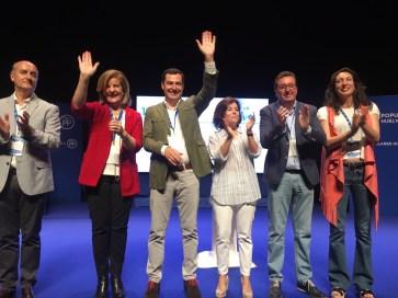 170527 JMM Congreso Huelva