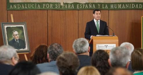 170705 Moreno Blas Infante 2