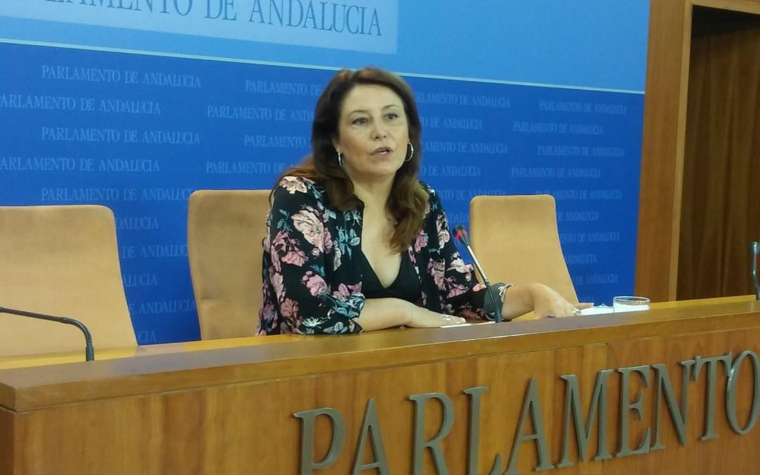 """Crespo pide a Díaz que """"no bloquee la posibilidad de acabar con un impuesto cruel e injusto como el de Sucesiones y Donaciones"""""""