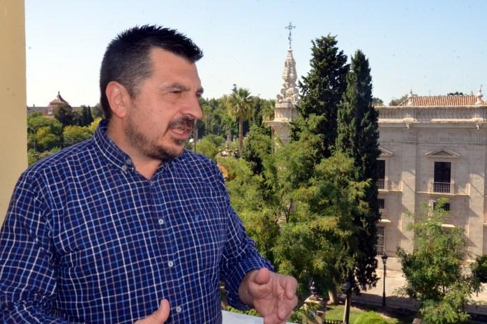 170730 Toni Martín3