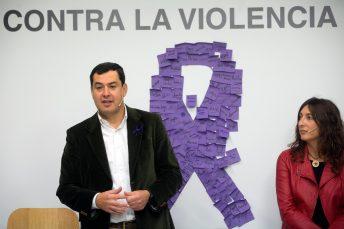 171123 Moreno VG